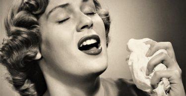niezen gezondheid hatsjoe