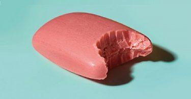 waarom koriander naar zeep smaakt